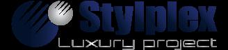 Stylplex Logo