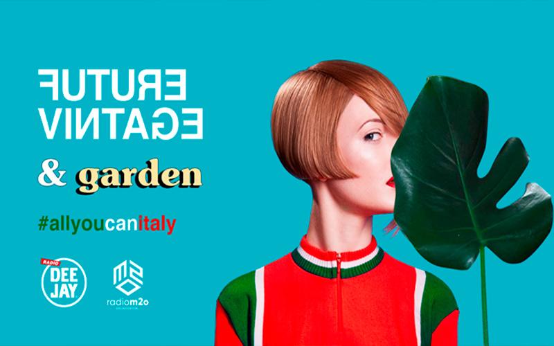 Termoscanner rileva temperatura e sanificazione Future Vintage Padova 2020